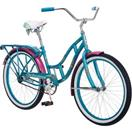 SCHWINN Road Bicycle DEL MAR